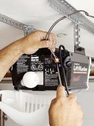 Garage Door Openers Repair Vaughan