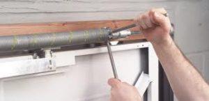Garage Door Springs Repair Vaughan